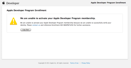 We_are_unable_to_activate_your_Apple_DeveloperProgram_membership.png