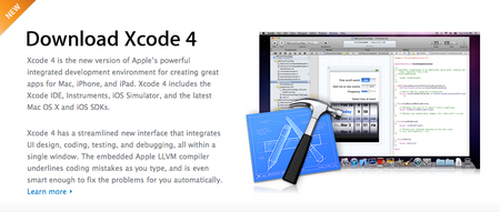 Xcode4.png