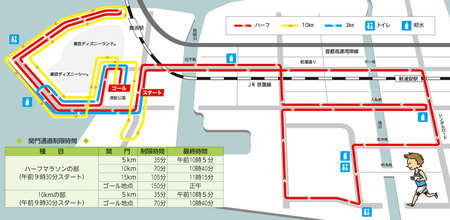 urayasu_course_map2011.jpg