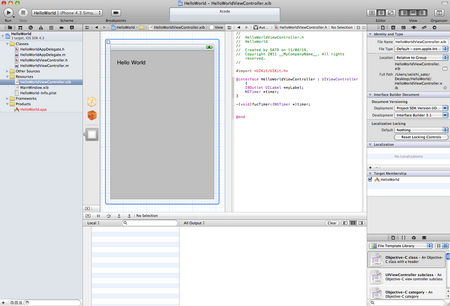 xcode4_20110419_01.png